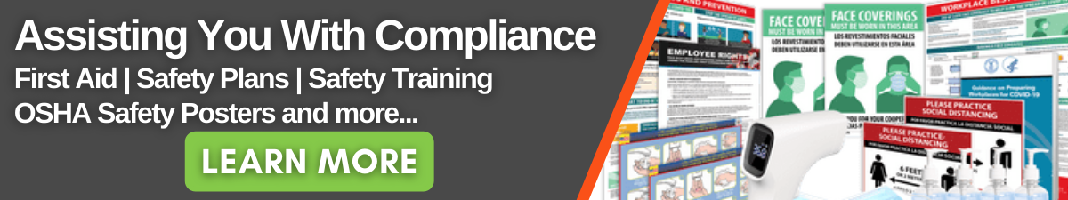 Assisting You With Compliance RBSK Payroll