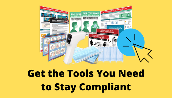 Get the Tools You Need to Stay Compliant RBSK Payroll